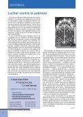 ASOCIACION PRESENCIA CRISTIANA - Asociación Presencia ... - Page 2