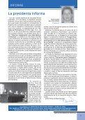 ASOCIACION PRESENCIA CRISTIANA - Asociación Presencia ... - Page 3