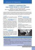 ASOCIACION PRESENCIA CRISTIANA - Asociación Presencia ... - Page 5
