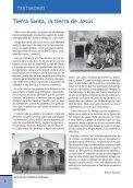 ASOCIACION PRESENCIA CRISTIANA - Asociación Presencia ... - Page 6