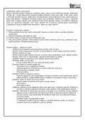 doporučení pro výstavbu zahradní architektury - Liapor - Page 3