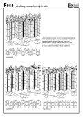 doporučení pro výstavbu zahradní architektury - Liapor - Page 4