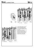 doporučení pro výstavbu zahradní architektury - Liapor - Page 5