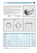 Katalog ansehen - Dr. Erich TRETTER GmbH + Co. - Seite 7