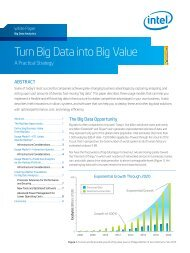 turn-big-data-into-big-value