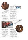 O CENTRO DA QUESTÃO O CENTRO DA ... - Watson-Marlow - Page 7