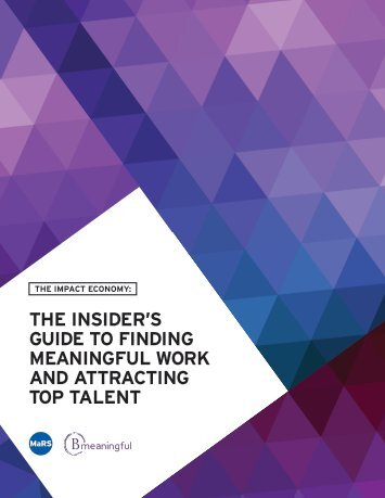 THE-INSIDER'S-GUIDE-TO-MEANINGFUL-WORK