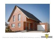 09 01 13 PDF Bauträger.indd - Viethen Architekten Viethen Haus ...