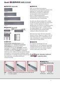 Prospekt als PDF - Tekadoor.de - Seite 2