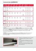 Prospekt als PDF - Tekadoor.de - Seite 3