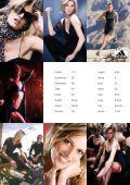 Claudia Rudolph - Seite 2