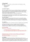 Satzung Stand 01-2011.pdf - Isen-Fischer Dorfen e.V. - Page 2