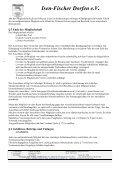 Satzung Stand 01-2011.pdf - Isen-Fischer Dorfen e.V. - Page 3