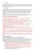 Satzung Stand 01-2011.pdf - Isen-Fischer Dorfen e.V. - Page 4