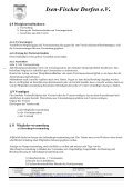 Satzung Stand 01-2011.pdf - Isen-Fischer Dorfen e.V. - Page 5
