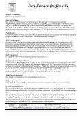 Satzung Stand 01-2011.pdf - Isen-Fischer Dorfen e.V. - Page 7