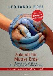 Leseprobe Boff.indd - Claudius Verlag