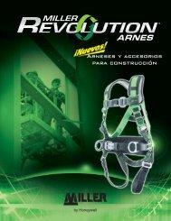 Construction Harness Broch-spanish:Construction Harness Brochure
