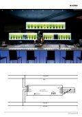 DmX SeQuenzer - Deco - Seite 4