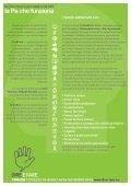 La brochure di Dire&Fare 2012 - Anci Toscana - Page 2