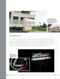 TANKARD DESIGN IMAGING - signSearch - Seite 5