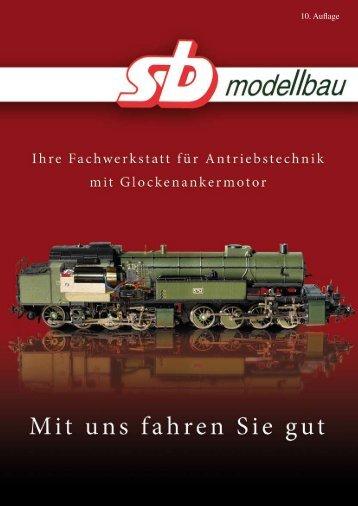 10. Auflage - Katalog