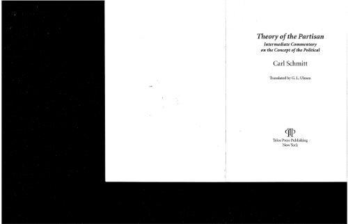 carl-schmitt-theory-of-the-partisan