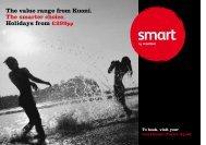 Smart - trade retail brochure.pdf - Travel Club Elite