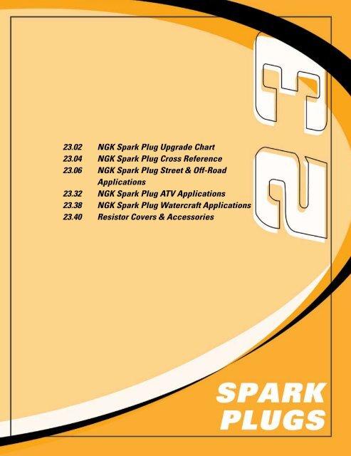 4 X NGK Standard Non-Resistor OEM Performance Power Spark Plugs D9EA # 2420
