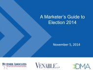 A-Marketers-Guide-to-Election-2014