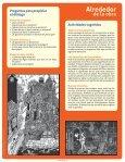 Descargar recurso - Lectores Esfinge - Page 3