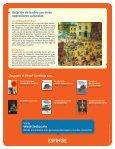 Descargar recurso - Lectores Esfinge - Page 4