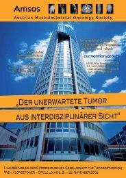 downloaden - austrian-orthopaedics.com