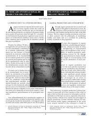 Obtenga aqui este articulo en formato PDF
