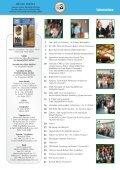 sorunlarla dolu yen‹ b‹ - İstanbul Barosu - Page 2
