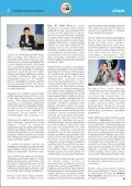 sorunlarla dolu yen‹ b‹ - İstanbul Barosu - Page 6