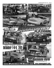 Pages 41-50 - Raceway Park
