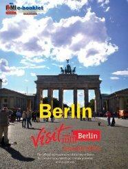 Berlin - micePLACES