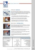 MOISTEC - 2 in 1 - Drekoma - Page 2