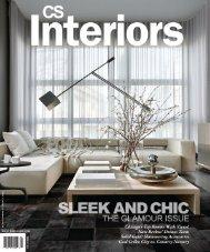 CS Interiors - Summer Thornton Design