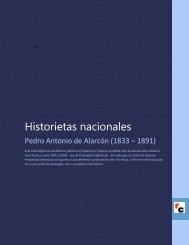 Historietas nacionales - Descarga Ebooks