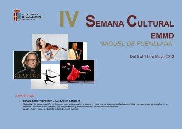 Descarga PDF - Escuela Municipal de Música y Danza Navalcarnero