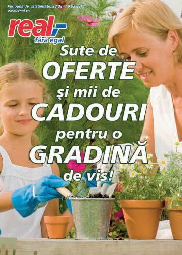 1_1001402 Promo W9 BIS Garden - Real