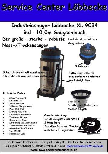 Service-Center-Löbbecke - T-Online