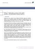 Marktbericht August 2005 - Seite 2