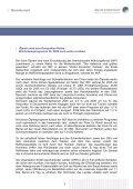 Marktbericht August 2005 - Seite 3