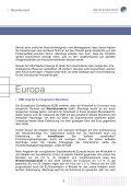 Marktbericht August 2005 - Seite 4