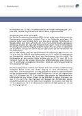 Marktbericht August 2005 - Seite 5