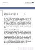 Marktbericht August 2005 - Seite 6