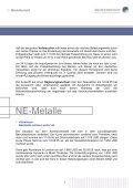 Marktbericht August 2005 - Seite 7